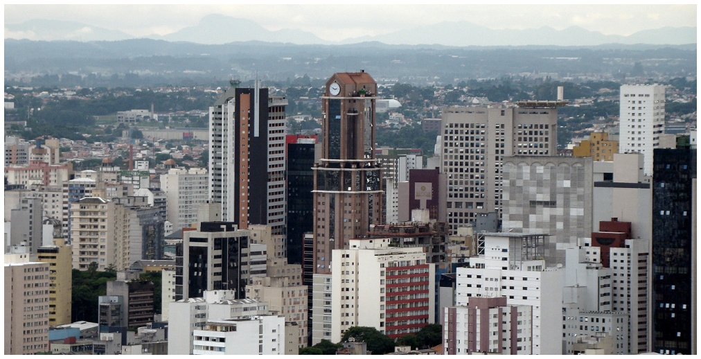 Curitiba (SBCT) - Campinas (SBKP) FSX00096_zpsfef61239