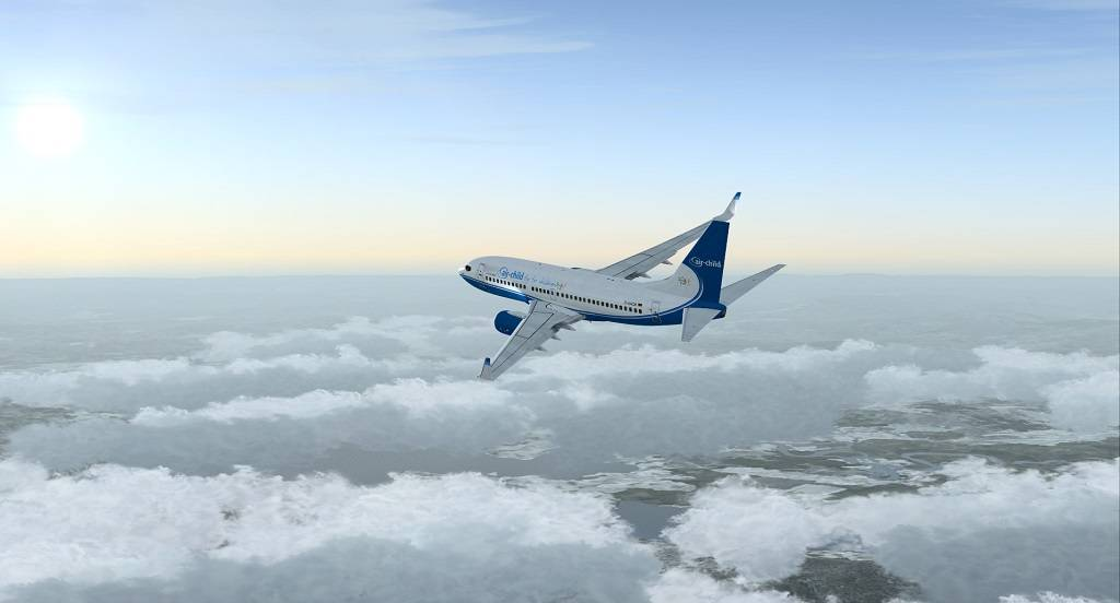 Fly in Europe. HD1_zpsb114f4c6