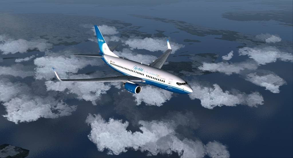 Fly in Europe. HD21_zps9c50fcfc