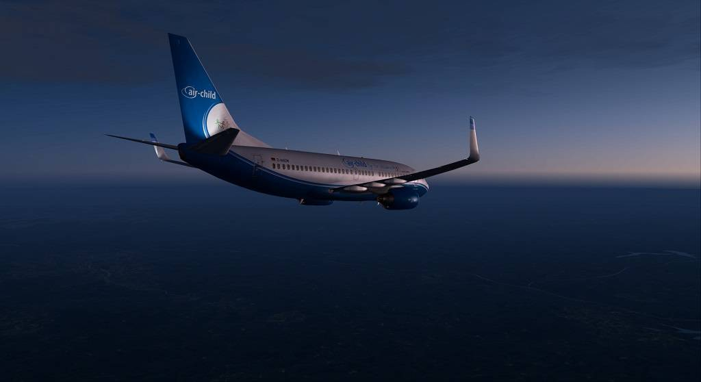 Fly in Europe. HD22_zps2ce4a0e4