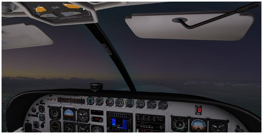 Sunset C208B Wings Airways FSX00036_zpsd4512f50