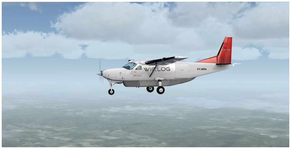 Sunset C208B Wings Airways FSX00054_zpsb9a2eae6