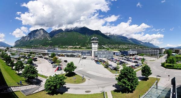 Innsbruck (Áustria) 12-06-05-innsbruck-by-ralfr-165_zpsdf7dd68f