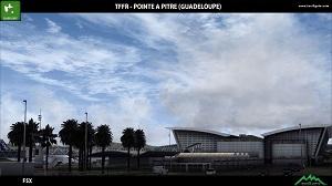 Taxi2Gate - Pointe-À-Pitre Le Raizet Airport (TFFR) 126584_image016_zps4906069a