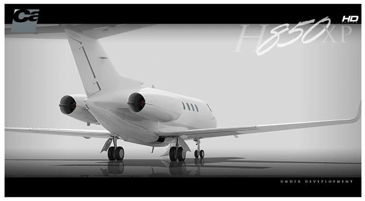 Carenado - Hawker 850 XP - Projeto em desenvolvimento 1559398_594338840642934_1764406150_o_zps5384d3f7