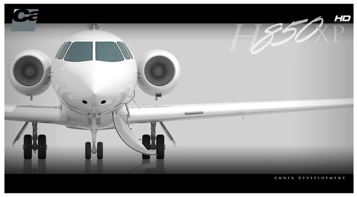 Carenado - Hawker 850 XP - Projeto em desenvolvimento 1559532_594338887309596_1853777684_o_zpsda6257f2