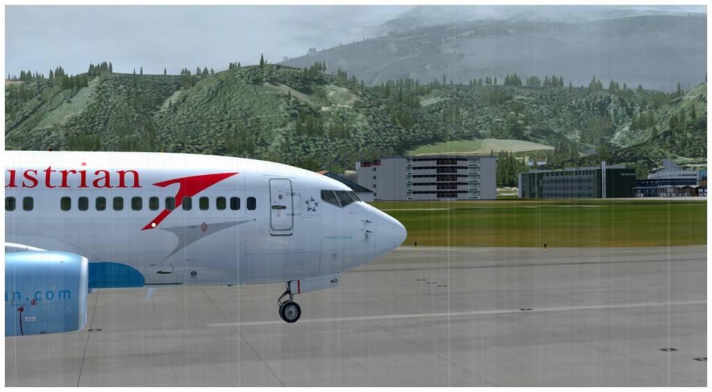 Innsbruck (LOWI) - Vienna (LOWW) FSX-InnsbrucktoVienna05_zps1f47da29