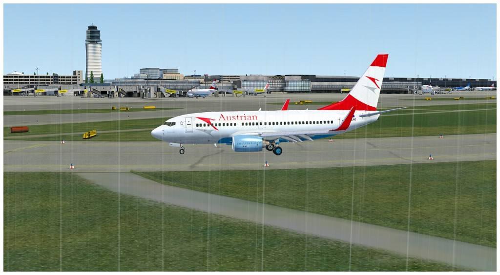 Innsbruck (LOWI) - Vienna (LOWW) FSX-InnsbrucktoVienna16_zps1093af68