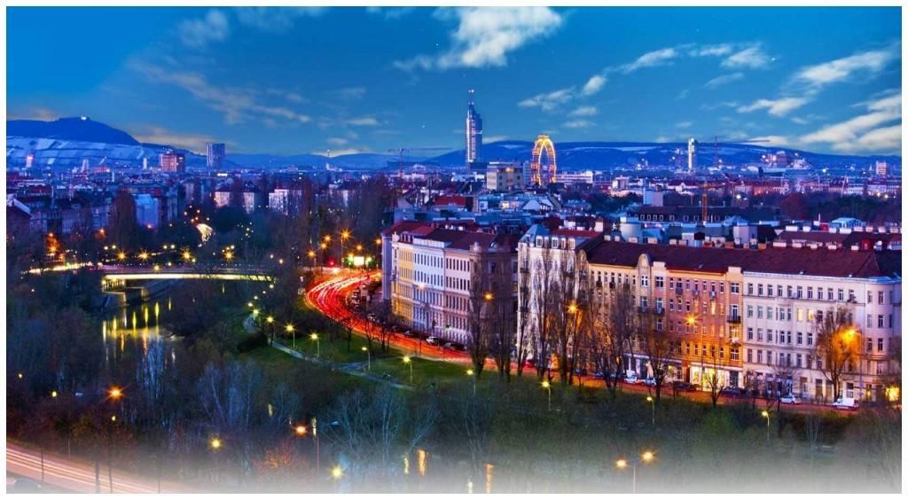 Innsbruck (LOWI) - Vienna (LOWW) FSX-InnsbrucktoVienna20_zps59abf51b