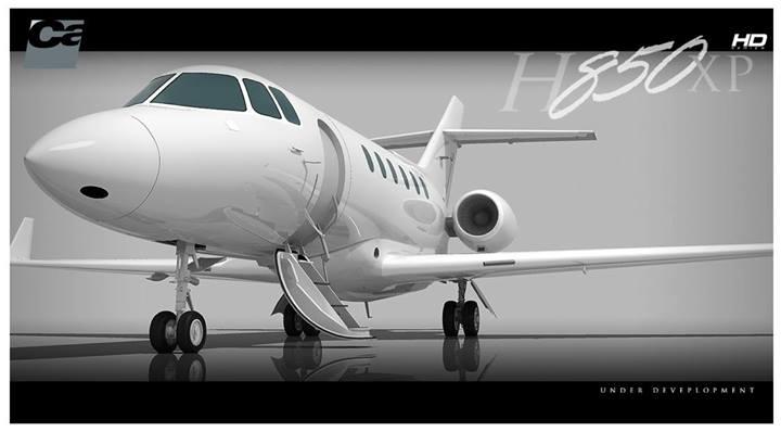 Carenado - Hawker 850 XP - Projeto em desenvolvimento 1795186_594338800642938_1234266630_o_zpsc3287aae