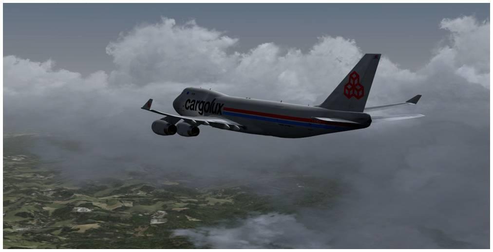Cargolux CV7602 (Reais & Virtuais) 19052013SBKPSBCT12_zpsc9ea1d32