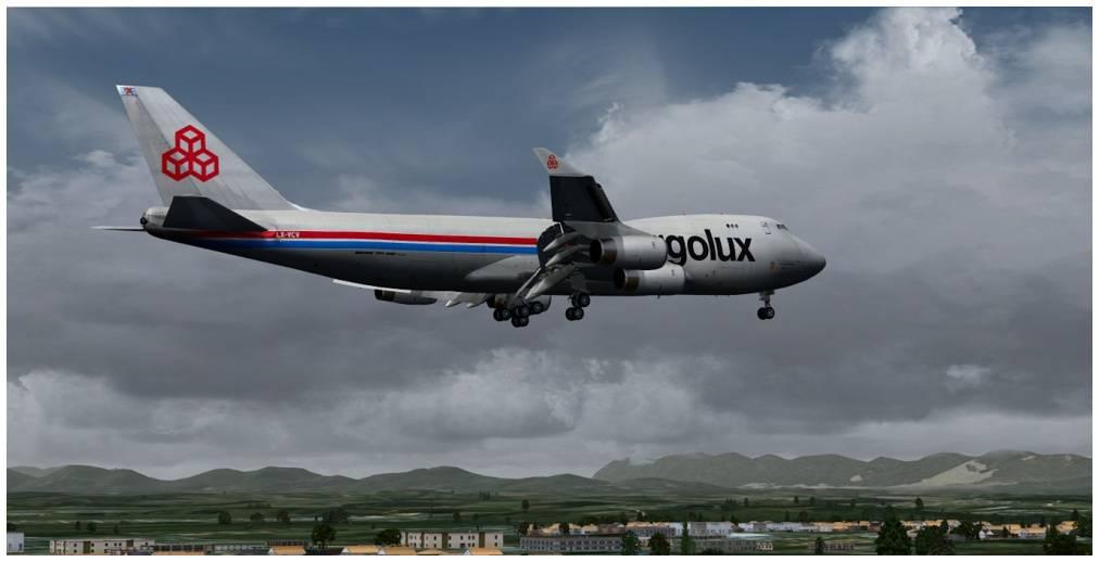 Cargolux CV7602 (Reais & Virtuais) 19052013SBKPSBCT15_zps165d624e