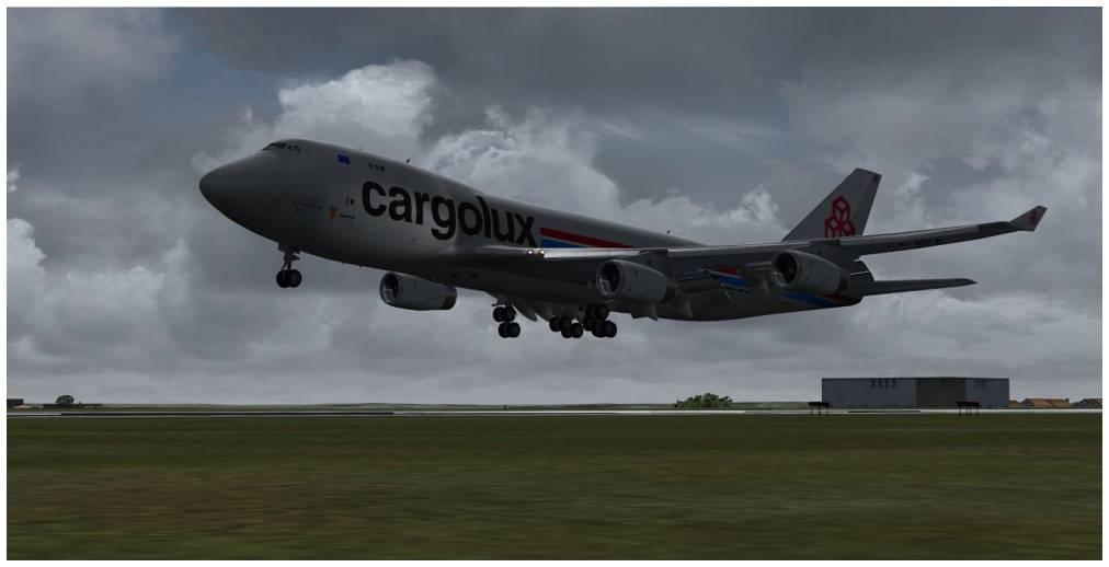Cargolux CV7602 (Reais & Virtuais) 19052013SBKPSBCT16_zps23718923