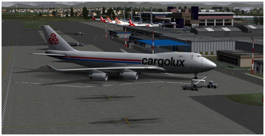 Cargolux CV7602 (Reais & Virtuais) 19052013SBKPSBCT18_zps0dc3b139