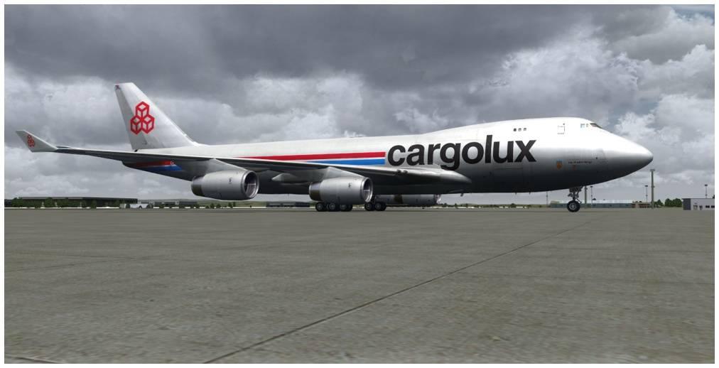 Cargolux CV7602 (Reais & Virtuais) 19052013SBKPSBCT3_zps4b6f3293