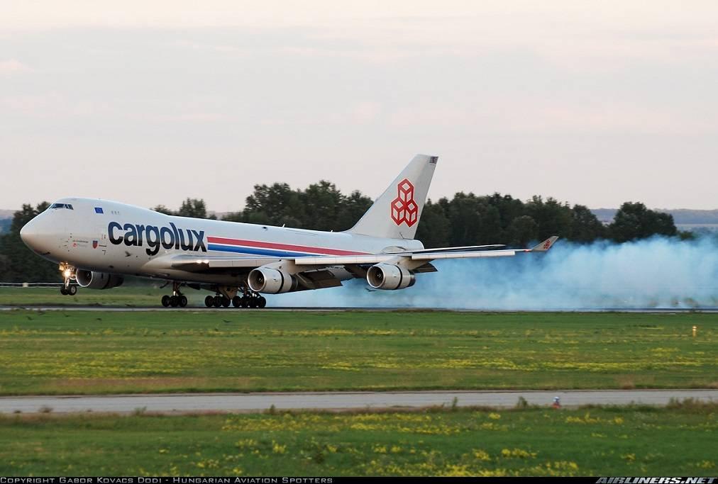 Cargolux CV7602 (Reais & Virtuais) Cargo4_zps7094d263