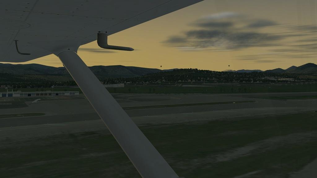 Touch and Go - Nice Côte d'Azur Airport  Car_C152II_8_zpsa07d65d5