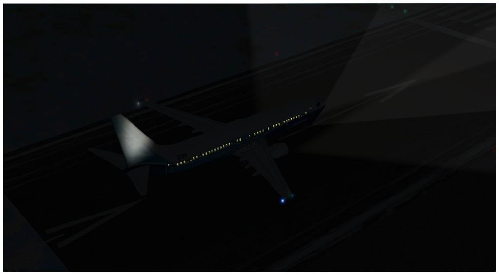 Problema com iluminação no FSX FSX-AntalyatoAthenas43_zpsb4521bb7