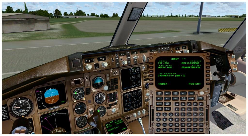 QualityWings 757 SP3 FSX-InnsbrucktoVienna34_zps7e755597