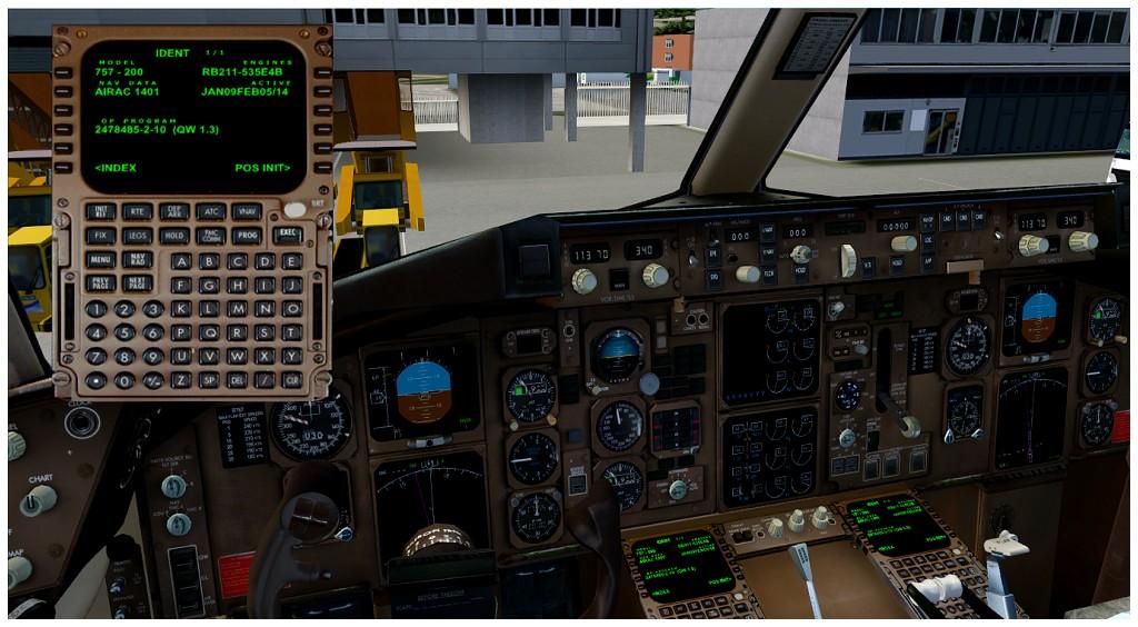 QualityWings 757 SP3 FSX-InnsbrucktoVienna36_zps56fb275b
