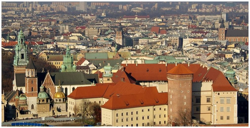 Viena (LOWW) - Cracóvia (EPKK) FSX00002_zpsb48c8224