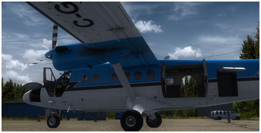 Siletz Bay State Airport (S45) - Diamond Point Airport (2WA1) FSX00005_zps7ba92683