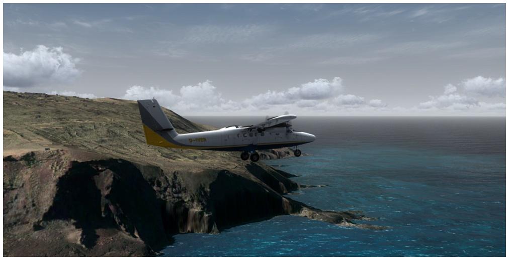 El Hierro - Madeira (Twin Otter) FSX00014_zps2312194a