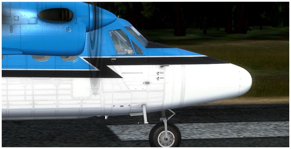 Siletz Bay State Airport (S45) - Diamond Point Airport (2WA1) FSX00016_zps1a1da405
