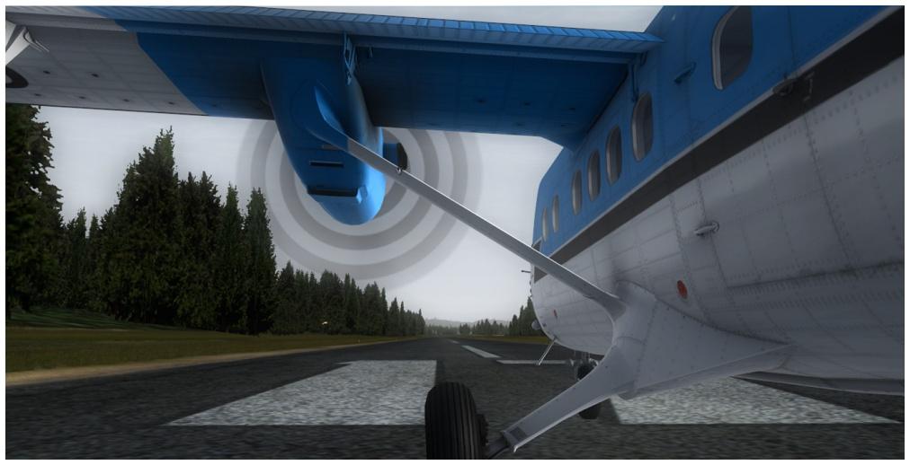 Siletz Bay State Airport (S45) - Diamond Point Airport (2WA1) FSX00019_zpsa15be770