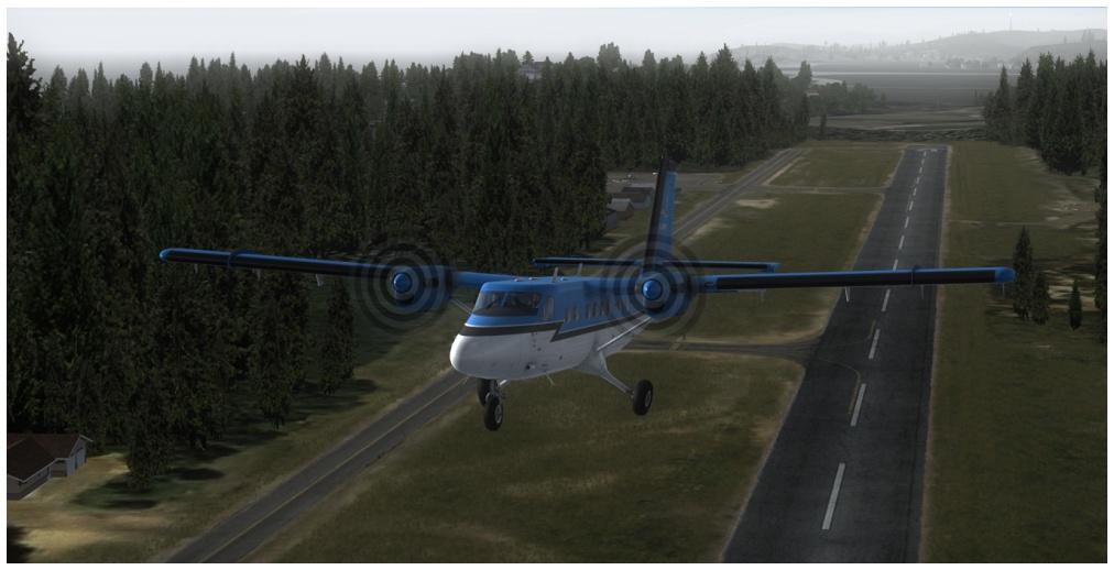 Siletz Bay State Airport (S45) - Diamond Point Airport (2WA1) FSX00021_zpsa40a8bab