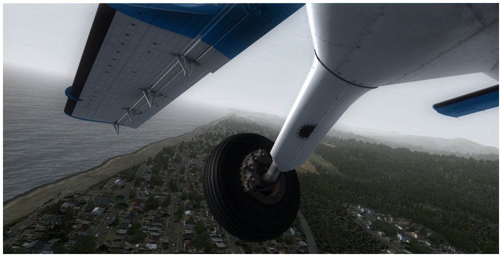 Siletz Bay State Airport (S45) - Diamond Point Airport (2WA1) FSX00032_zpsc96fc7e6