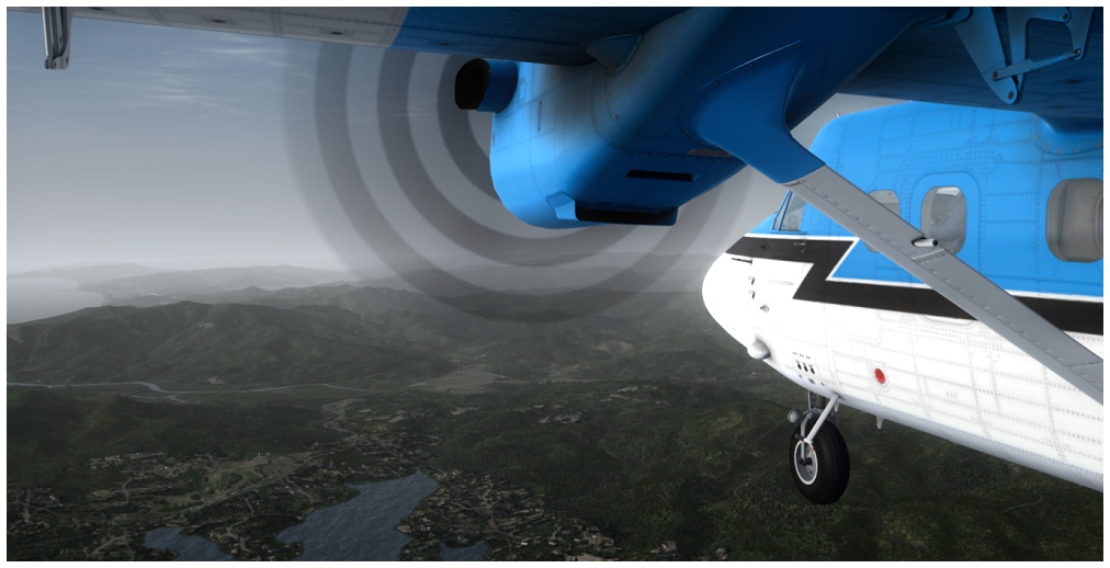 Siletz Bay State Airport (S45) - Diamond Point Airport (2WA1) FSX00038_zpse0792aa9