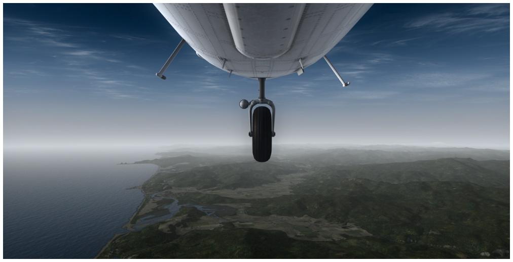 Siletz Bay State Airport (S45) - Diamond Point Airport (2WA1) FSX00039_zps0fc8fa8e