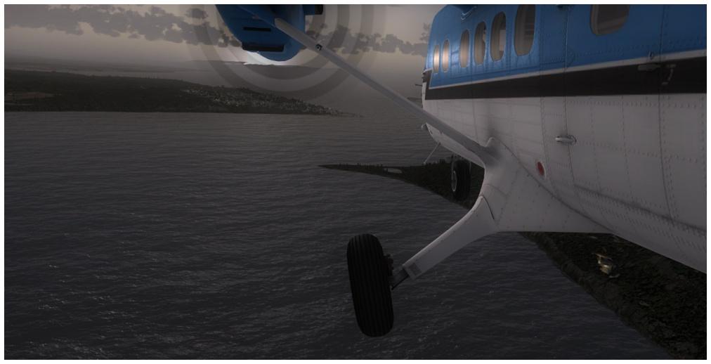 Siletz Bay State Airport (S45) - Diamond Point Airport (2WA1) FSX00043_zps5d96b7f9