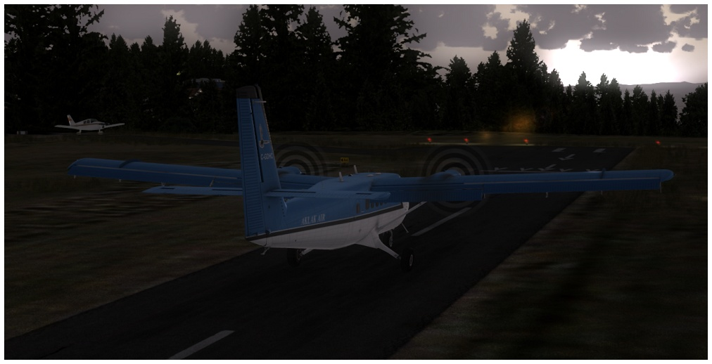 Siletz Bay State Airport (S45) - Diamond Point Airport (2WA1) FSX00050_zps0e9d8e7f