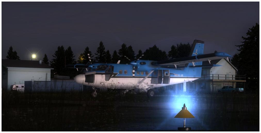 Siletz Bay State Airport (S45) - Diamond Point Airport (2WA1) FSX00056_zps02e4e329