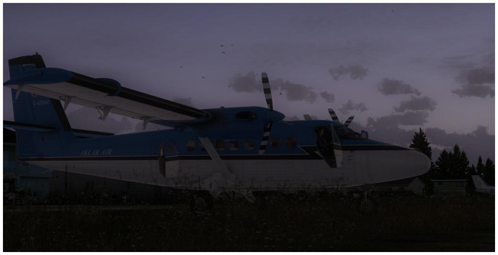 Siletz Bay State Airport (S45) - Diamond Point Airport (2WA1) FSX00058_zpsbea0ada9