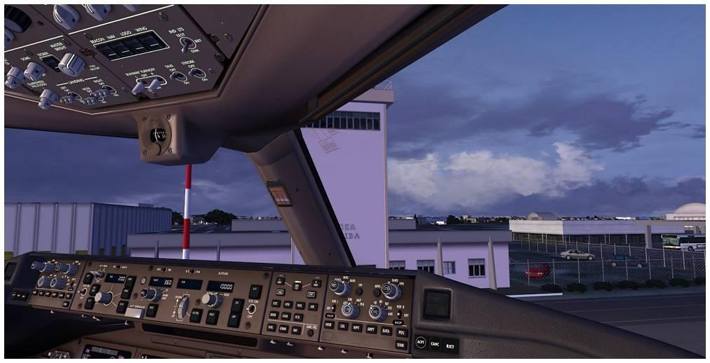 B777F in Curitiba (SBCT). FSX00063_zps41e83338