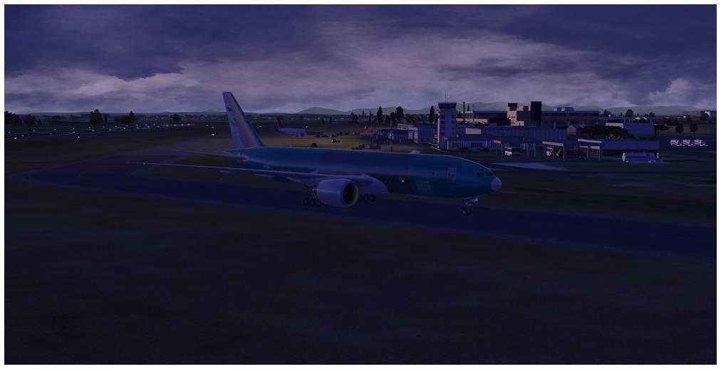 B777F in Curitiba (SBCT). FSX00066_zpse03b07d4