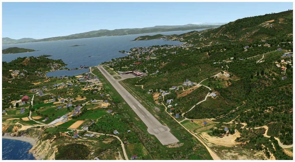Aerosoft - Skiathos X (Review de Alexandre da Silva) FSX058Feb15_zps1cab7487