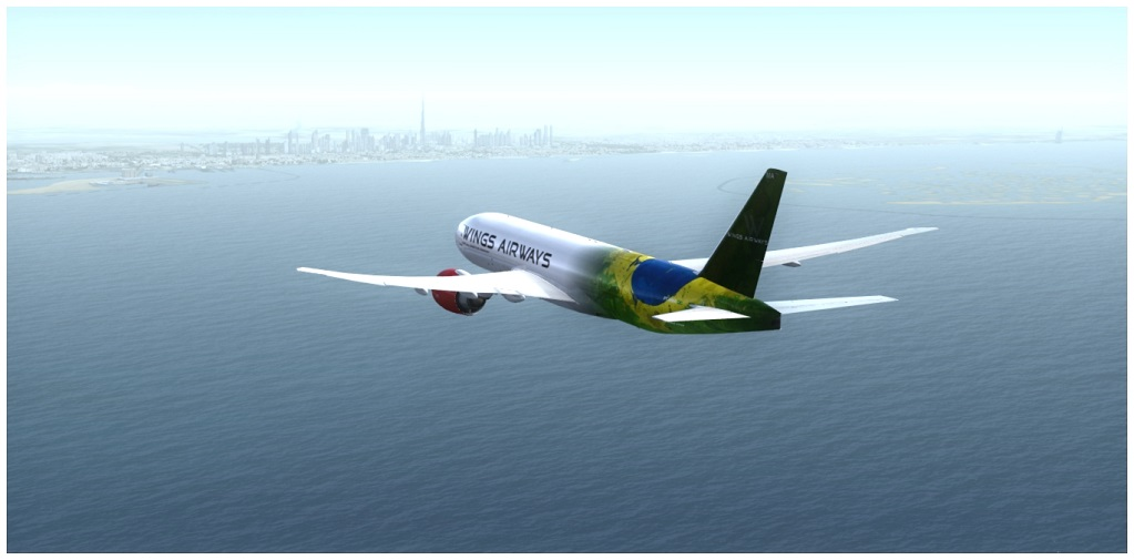 Antalya (LTAI) - Dubai (OMDB) FSX24_zpsdaac5bc5