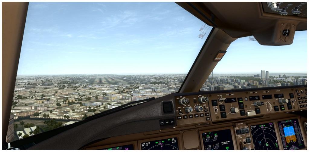 Antalya (LTAI) - Dubai (OMDB) FSX25_zps789544c0