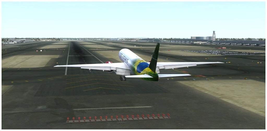 Antalya (LTAI) - Dubai (OMDB) FSX26_zps91bdacb3