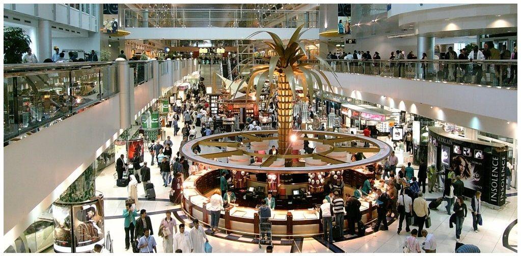 Antalya (LTAI) - Dubai (OMDB) FSX39_zps74dff37e