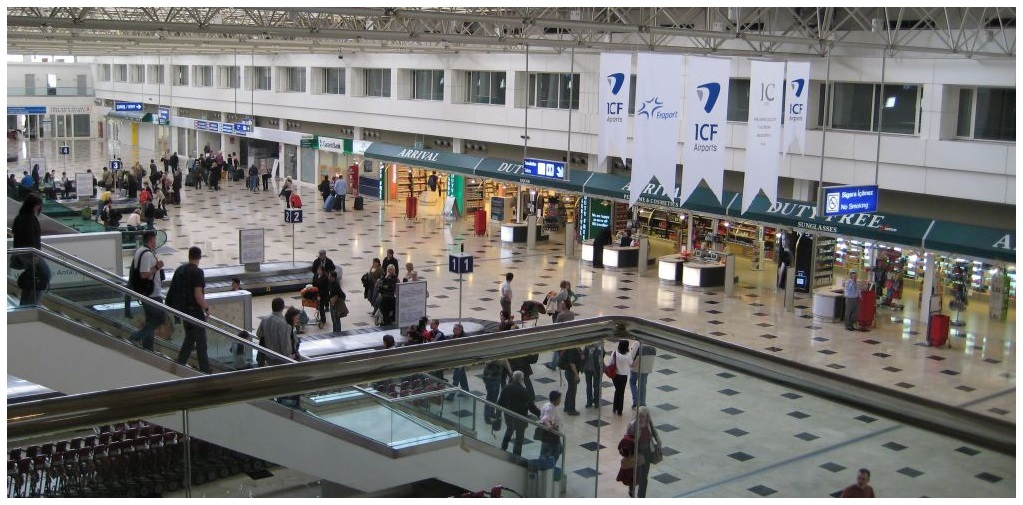Antalya (LTAI) - Dubai (OMDB) FSX6_zps26337425