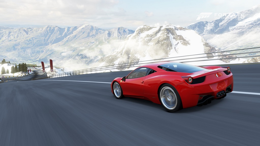 Forza 5 - Xbox One Forza524_zpsd31d8d70