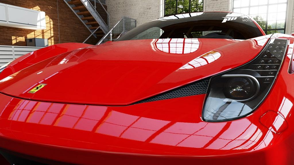 Forza 5 - Xbox One Forza525_zps102c39cd