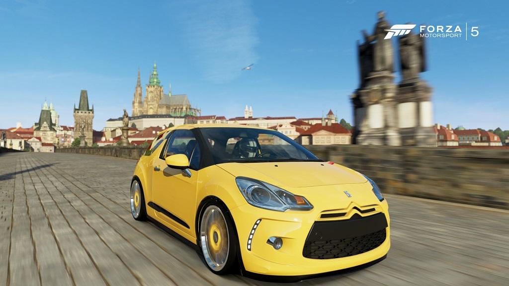 Forza 5 - Xbox One Forza527_zpsb98c8d6a
