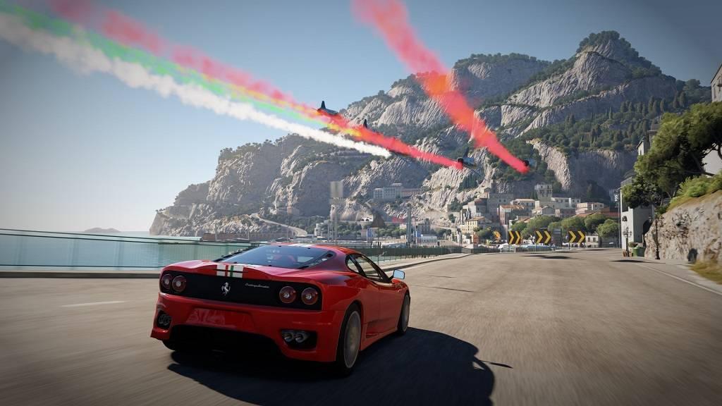 Forza Horizon 2 GetPhoto2_zps8d1fd1e5