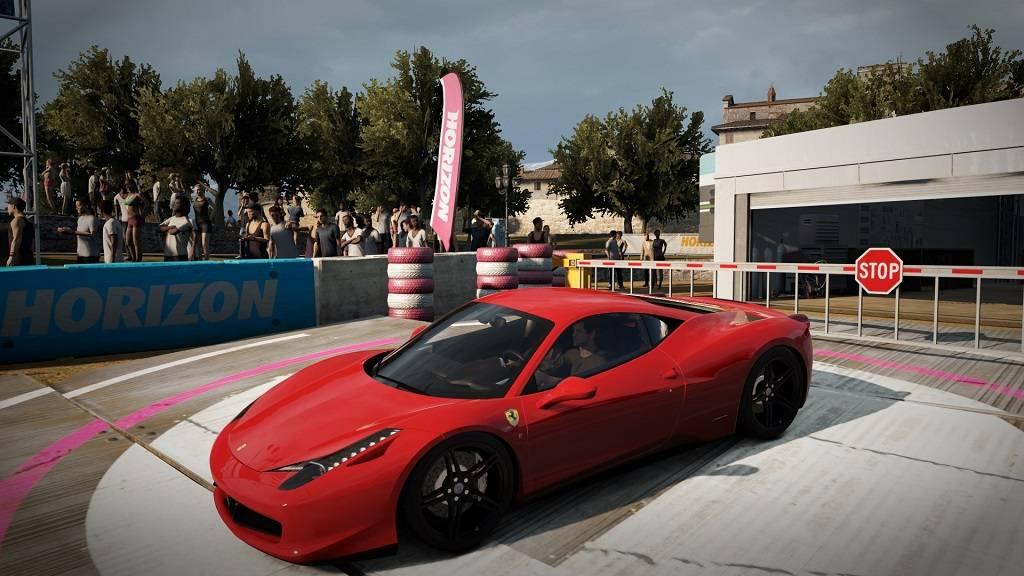 Forza Horizon 2 GetPhoto4_zpsac9a09fc